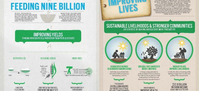 Feeding Nine Billion - The Issues Facing Global Agriculture_Page_3