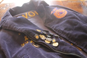 FFA-jacket-post-image_1