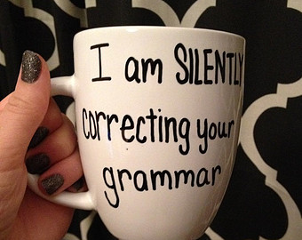 #grammer #coffee