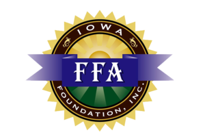 Iowa FFA Foundation, Inc.