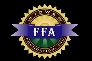 Iowa FFA Foundation, Inc.