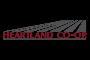 Heartland Co-op