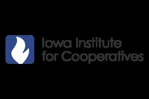 Iowa Institute for Cooperatives