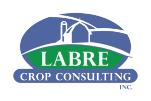 Labre Crop Consulting