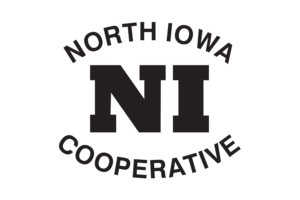 North Iowa Cooperative