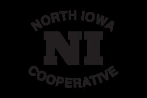 North Iowa Cooperative