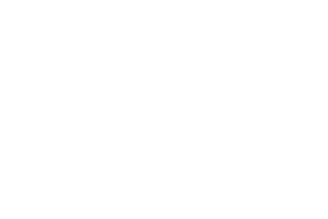 Iowa Institute for Cooperatives