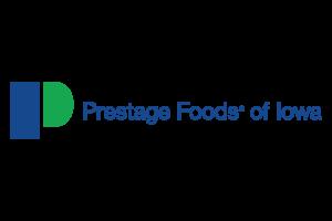 Prestage Foods of Iowa