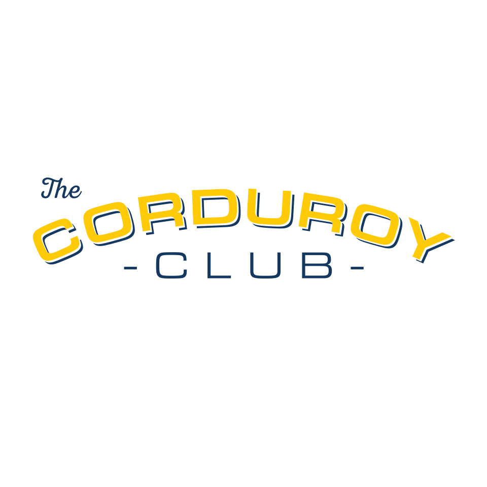 Iowa FFA Foundation's Corduroy Club