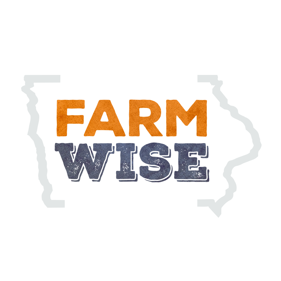 FarmWise Iowa