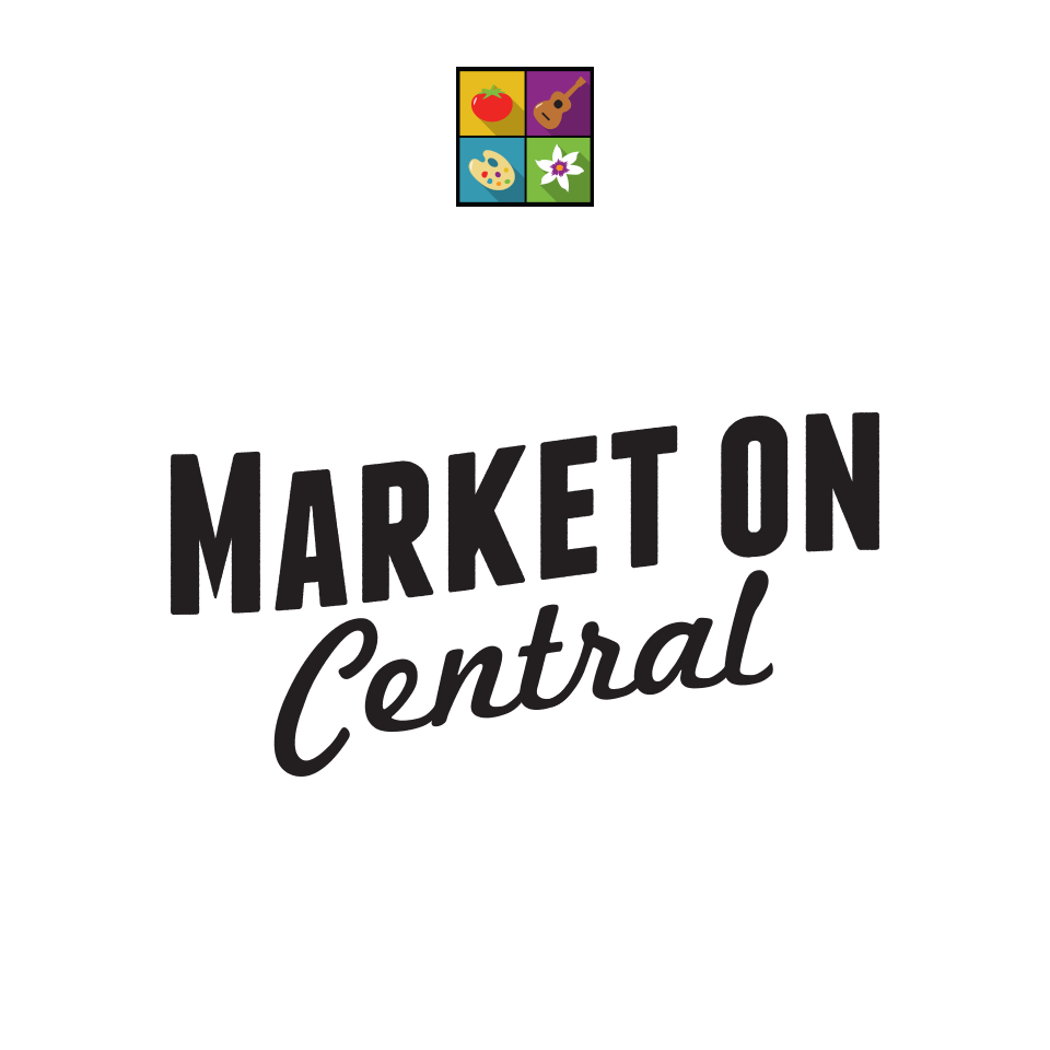 Market On Central