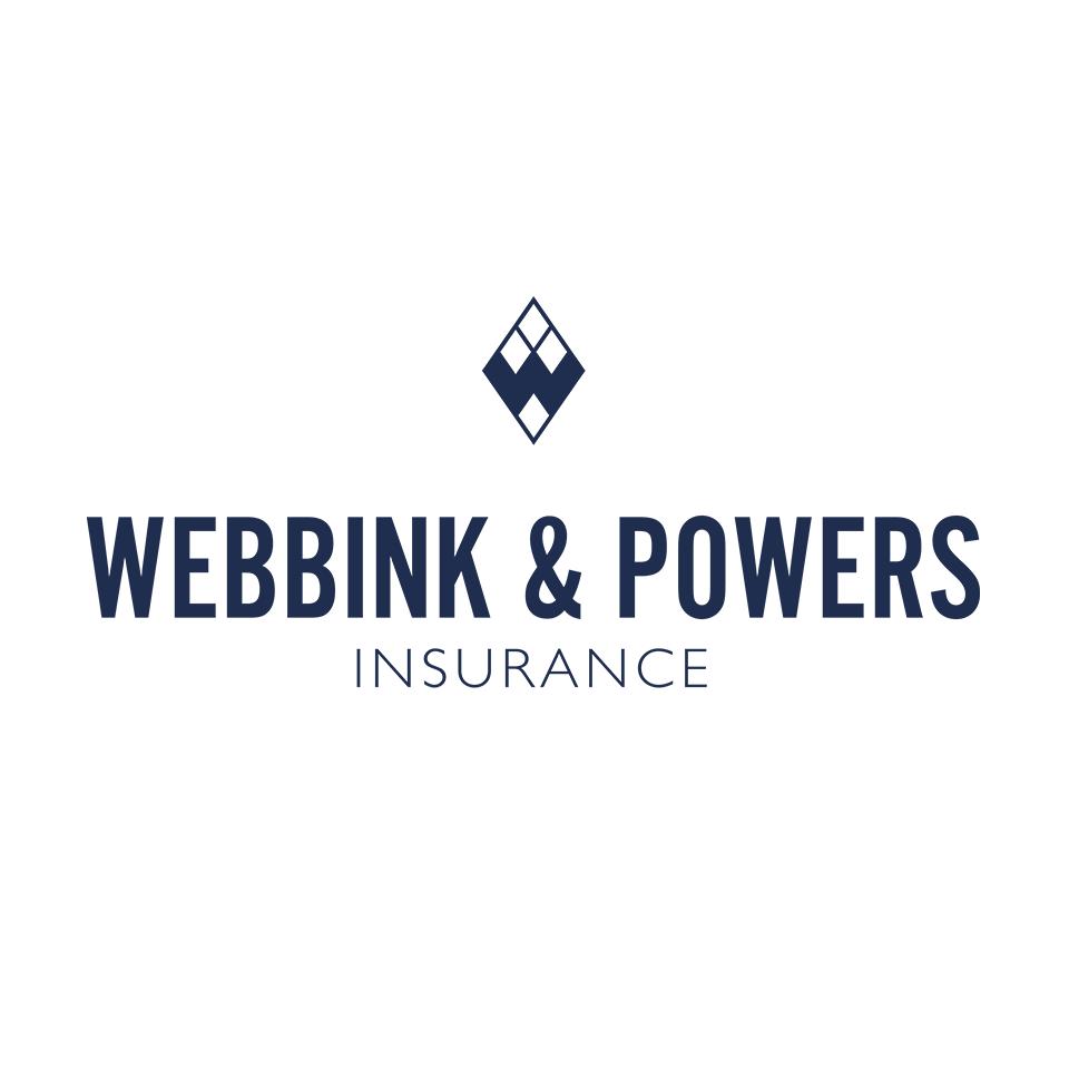 Webbink & Powers Insurance