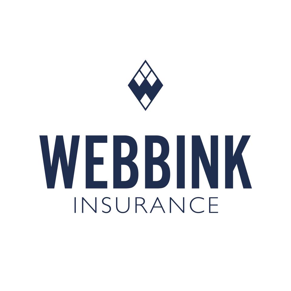 Webbink Insurance