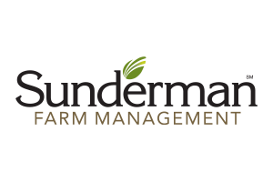 Sunderman Farm Management, Co.