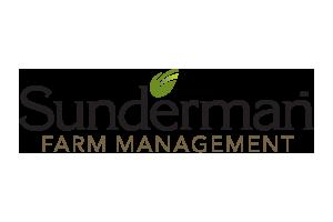 Sunderman Farm Management, Co.